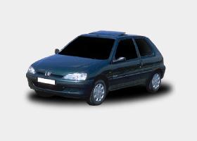 FIAT 106