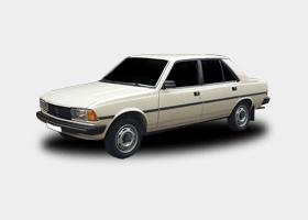 FIAT 305