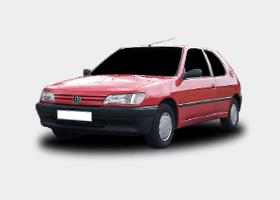 FIAT 306