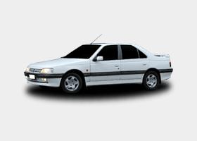 FIAT 405