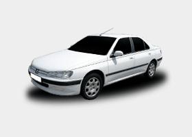 FIAT 406