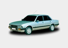 FIAT 505