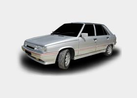 FIAT R11