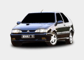 FIAT R19