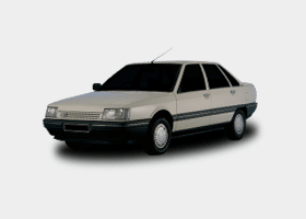 FIAT R21