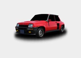 FIAT R5
