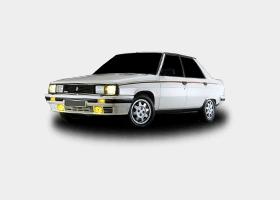 FIAT R9