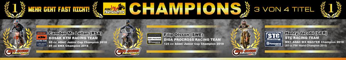 MX-Champions_2018