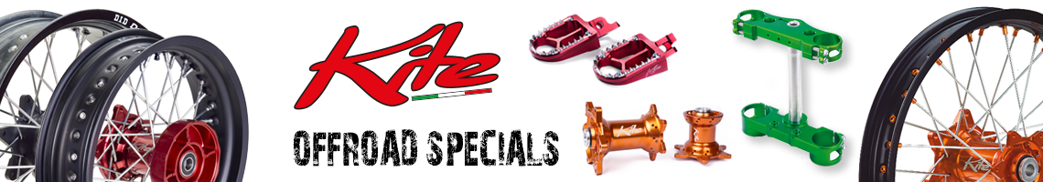 Kite Offroad Specials