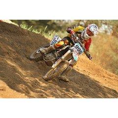 Kalli Racing