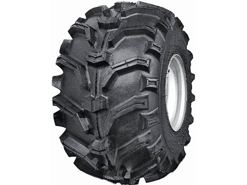 1-22x11.00-10 wanda ATV Reifen 2ply