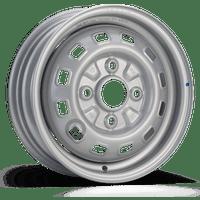 Stahlfelge-45x13-LK4/1143-ML691-ET45