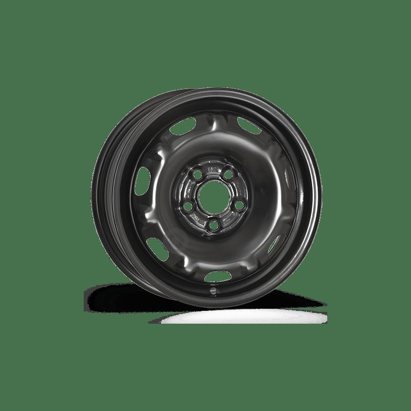 Stahlfelge-50x14-LK5/1000-ML570-ET380