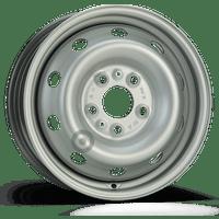 Stahlfelge-60x15-LK5/118-ML711-ET68