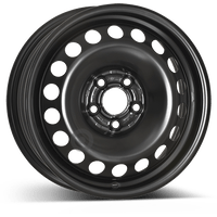 Stahlfelge-55x15-LK5/1000-ML570-ET400