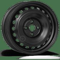 Stahlfelge-60x15-LK4/1000-ML540-ET460