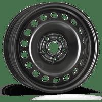 Stahlfelge-60x15-LK4/1080-ML633-ET450