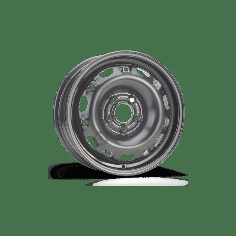 Stahlfelge-50x14-LK5/100-ML57-ET35
