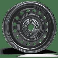 Stahlfelge-45x14-LK4/100-ML54-ET45