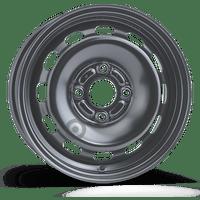 Stahlfelge-55x14-LK4/108-ML633-ET375