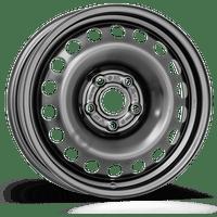 Stahlfelge-60x15-LK5/105-ML566-ET37