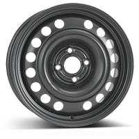 Stahlfelge-60x15-LK4/100-ML565-ET43