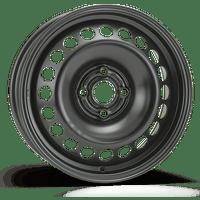 Stahlfelge-60x15-LK4/100-ML565-ET39