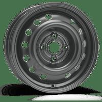 Stahlfelge-55x14-LK4/100-ML565-ET45