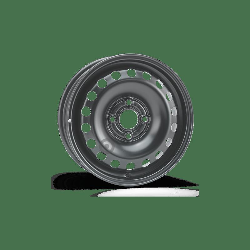 Stahlfelge-50x14-LK4/100-ML571-ET35