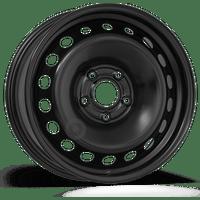 Stahlfelge-65x16-LK5/1143-ML66-ET41