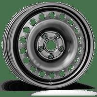 Stahlfelge-65x16-LK5/112-ML57-ET48