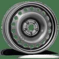 Stahlfelge-65x16-LK5/105-ML566-ET41