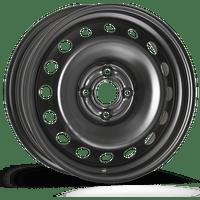 Stahlfelge-65x16-LK4/1080-ML633-ET475
