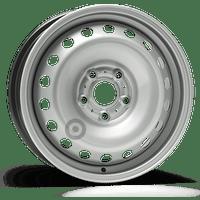 Stahlfelge-60x15-LK5/108-ML60-ET44