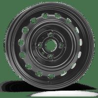 Stahlfelge-55x14-LK4/100-ML54-ET46