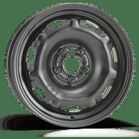 Stahlfelge-60x14-LK5/100-ML57-ET37