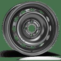 Stahlfelge-55x14-LK4/098-ML58-ET35