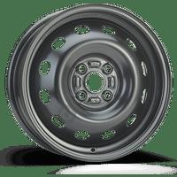 Stahlfelge-55x15-LK4/100-ML54-ET50