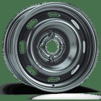 Stahlfelge-65x15-LK4/108-ML65-ET20