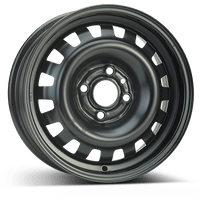 Stahlfelge-55x14-LK4/100-ML565-ET39