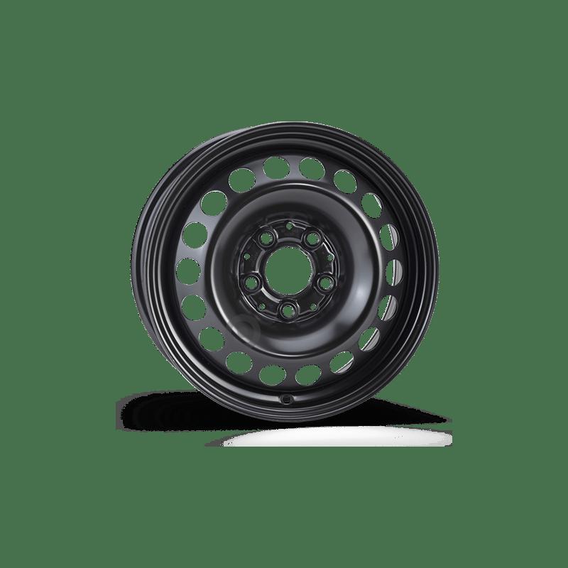 Stahlfelge-65x15-LK5/112-ML665-ET47