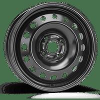 Stahlfelge-60x15-LK4/100-ML60-ET43