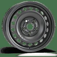 Stahlfelge-60x15-LK5/112-ML57-ET43