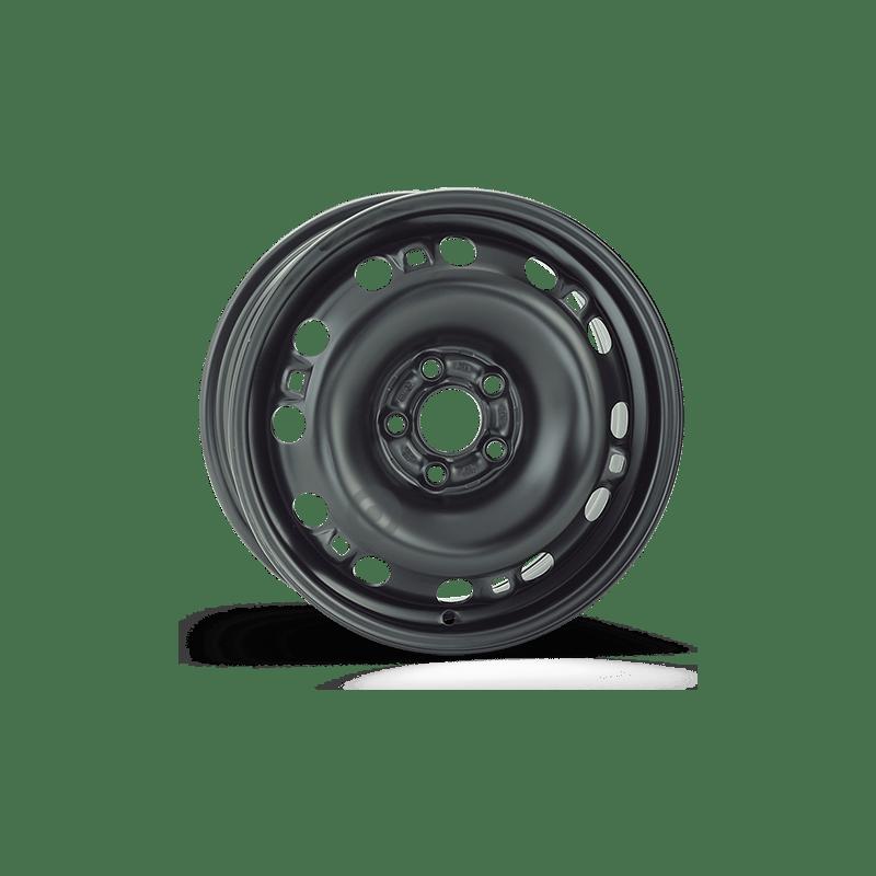Stahlfelge-60x15-LK5/100-ML57-ET38