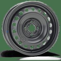 Stahlfelge-60x15-LK4/100-ML60-ET40