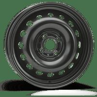 Stahlfelge-60x15-LK4/100-ML60-ET50