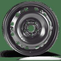Stahlfelge-60x15-LK5/100-ML57-ET43