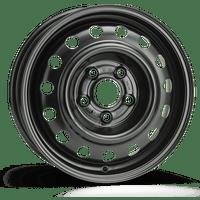 Stahlfelge-55x15-LK5/1143-ML67-ET47