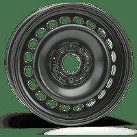 Stahlfelge-60x15-LK5/112-ML665-ET44