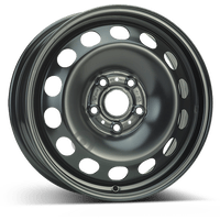 Stahlfelge-60x16-LK5/112-ML57-ET48